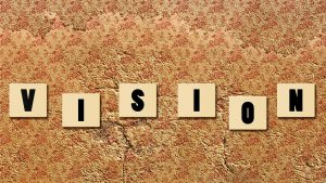 vision-243521_1280